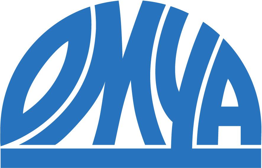logo OMYA GmbH