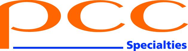 logo PCC Specialties GmbH