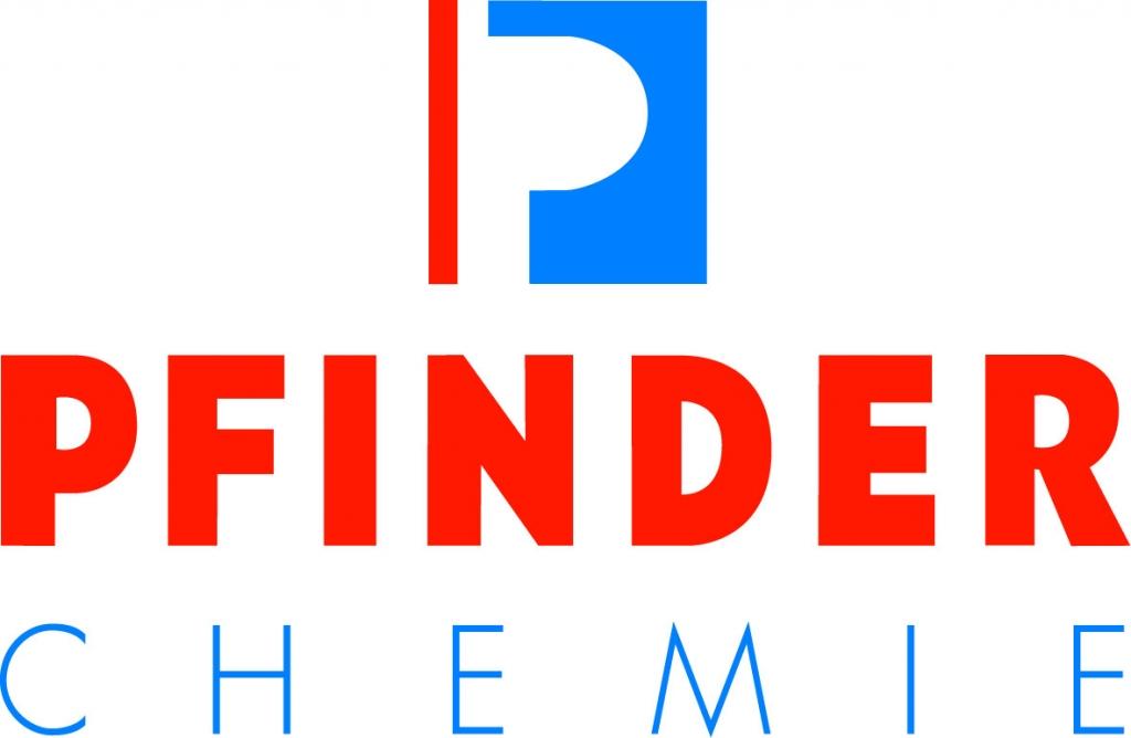logo Pfinder KG