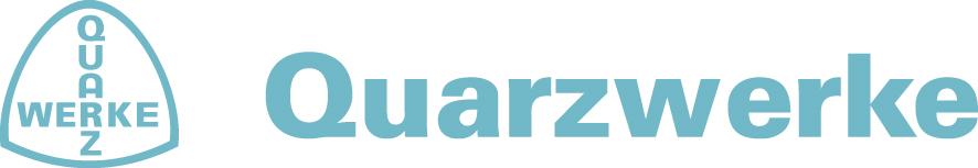 logo Quarzwerke GmbH