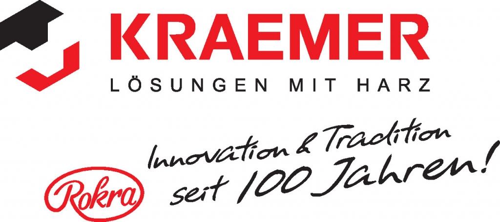 logo Robert Kraemer GmbH & Co. KG