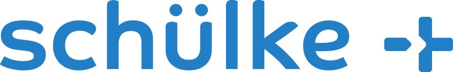 logo Schülke & Mayr GmbH