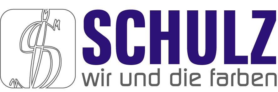 logo Schulz GmbH