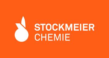 logo Stockmeier Chemie GmbH & Co. KG