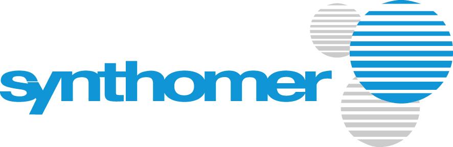 logo SYNTHOMER Deutschland GmbH