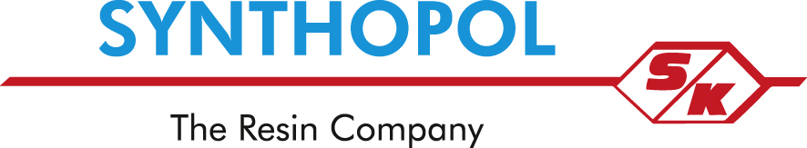 logo Synthopol Chemie