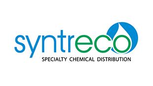logo Syntreco B.V.