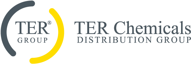 logo Ter Hell & Co. GmbH Niederlassung Rhein-Main
