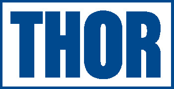 logo THOR GmbH