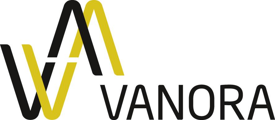 logo VANORA AG
