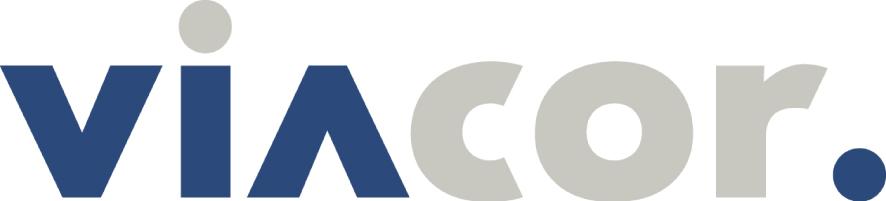 logo VIACOR Polymer GmbH