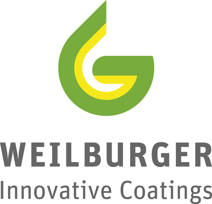 logo Weilburger Coatings GmbH