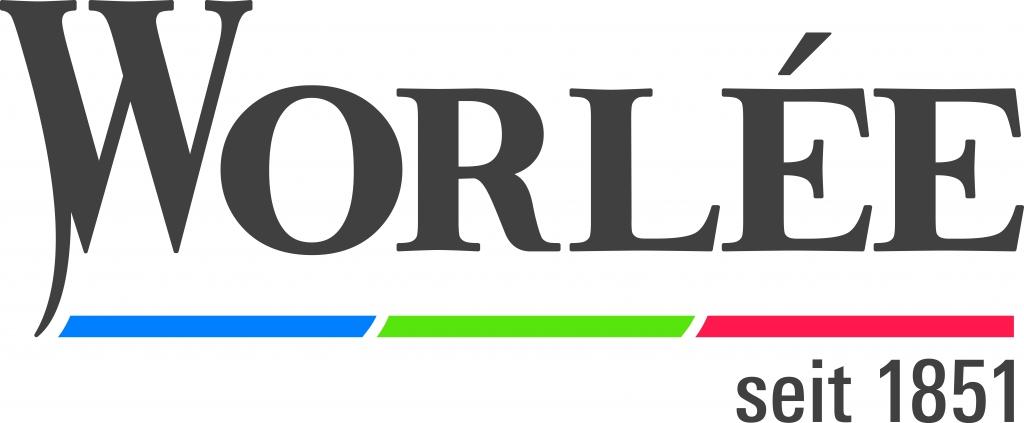 logo Worlée Chemie GmbH