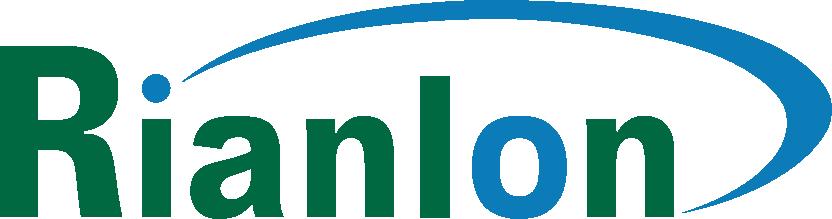 logo Rianlon GmbH