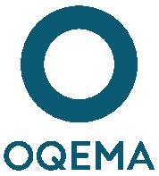 logo OQEMA GmbH