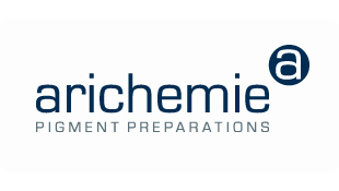 logo Arichemie GmbH