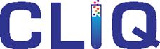 logo CLiQ SwissTech (Deutschland) GmbH