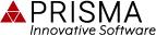 logo Prisma GmbH