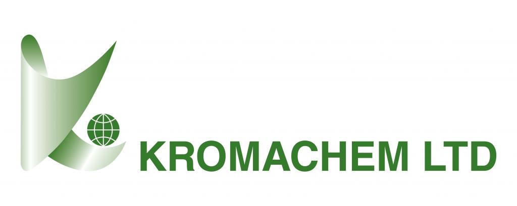 logo Kromachem GmbH