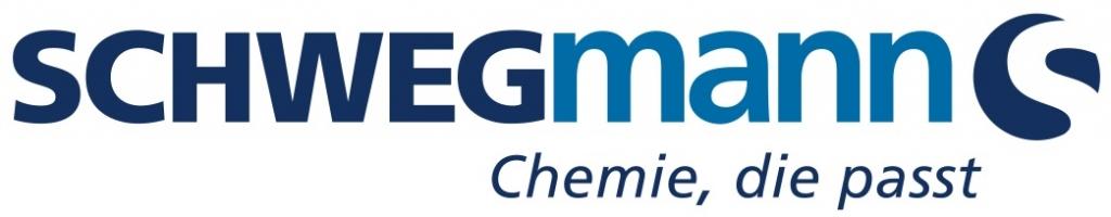 logo Bernd Schwegmann GmbH & Co. KG