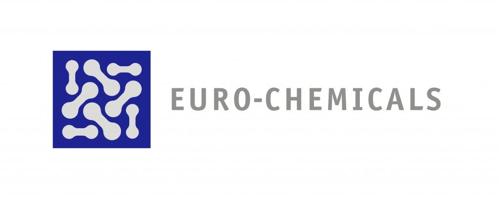 logo Euro-Chemicals Deutschland GmbH