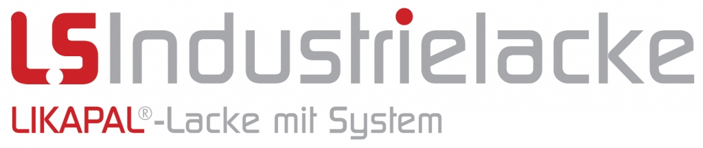 logo LS Industrielacke GmbH