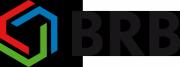logo BRB International B.V.