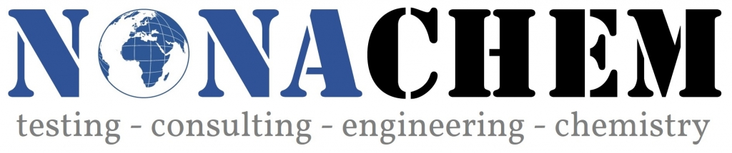 logo Nonachem GmbH