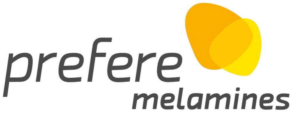 logo Prefere Melamines GmbH