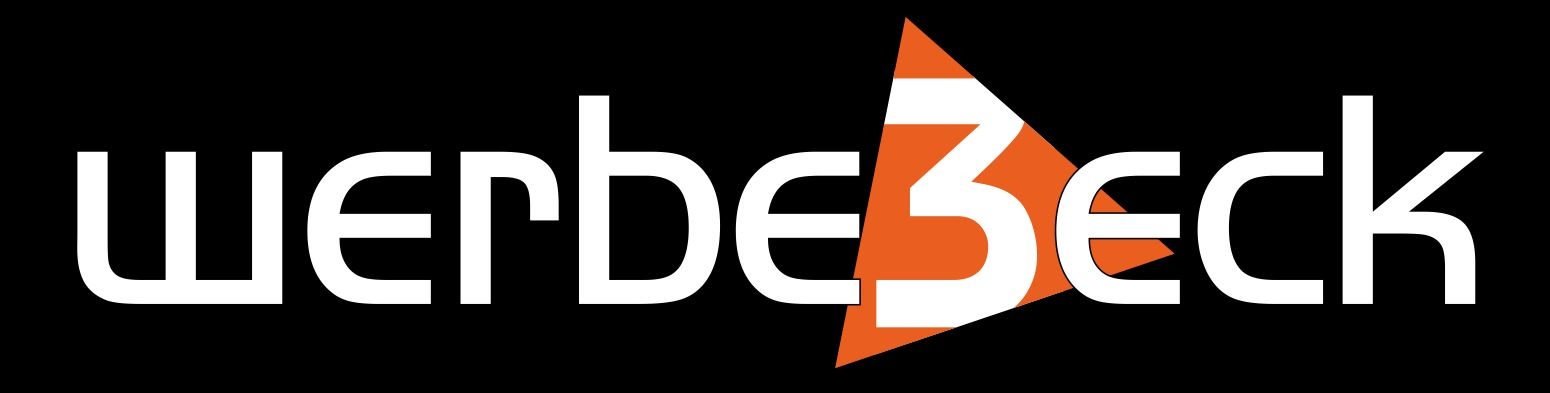 werbe3eck_Logo