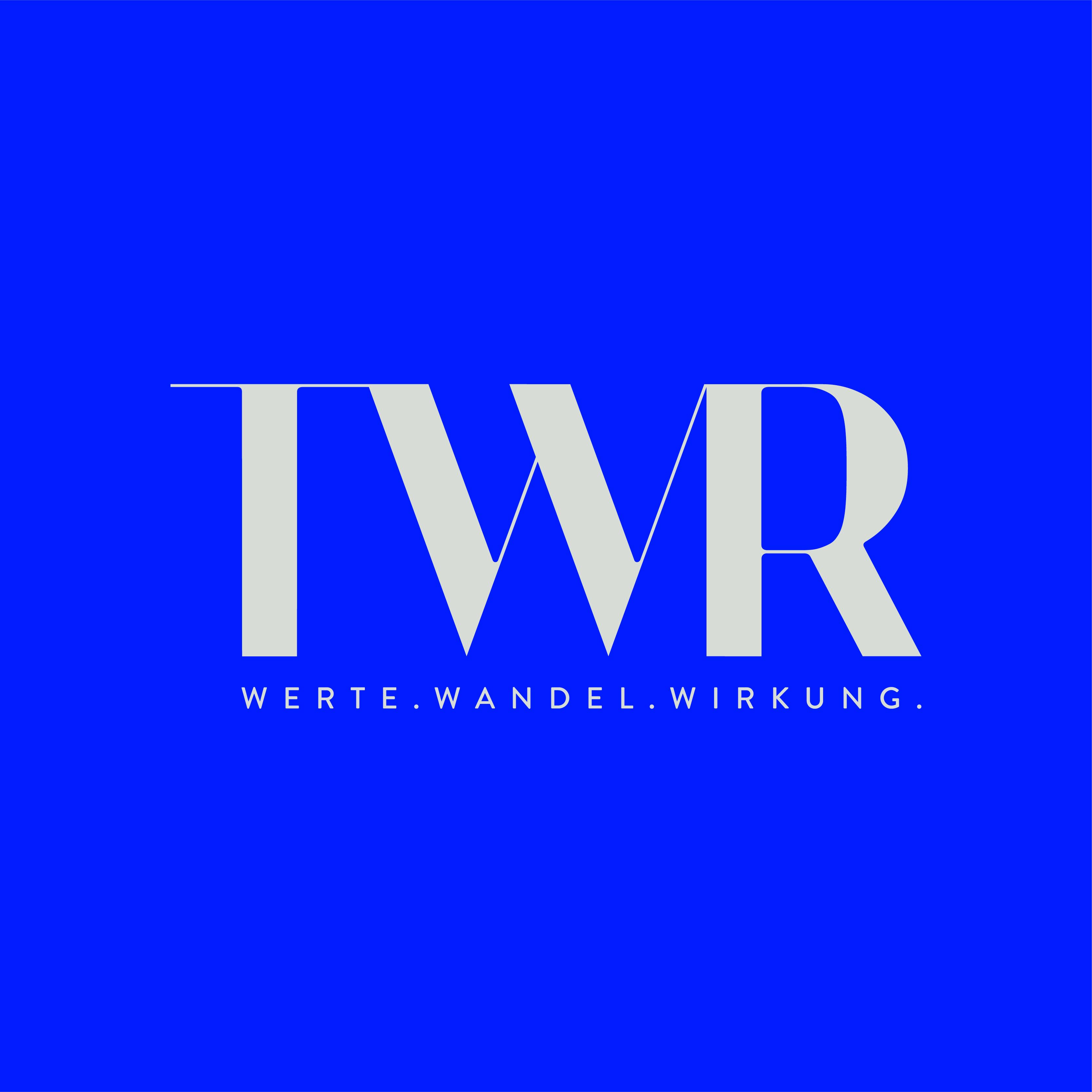 TWR Beratung