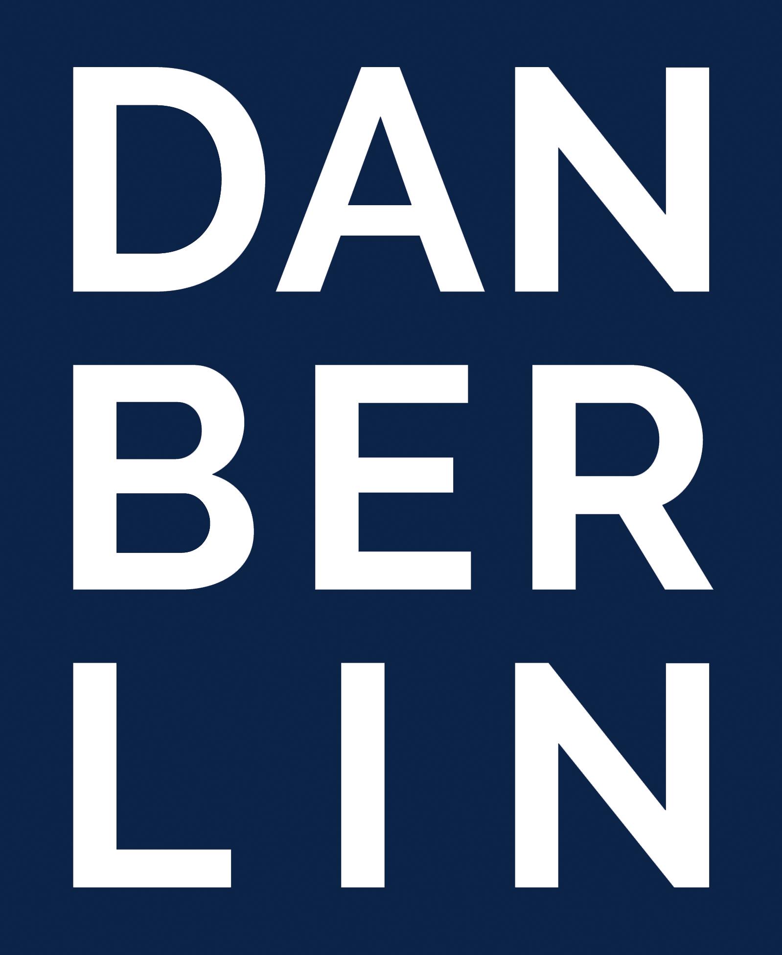 Dan Berlin Logo