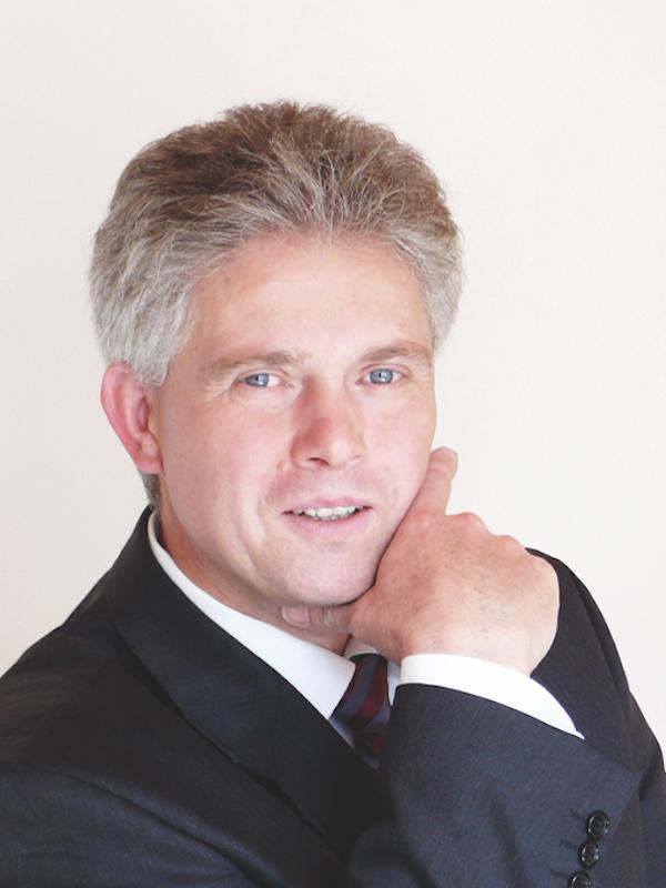 Hans-Jürgen Hunger