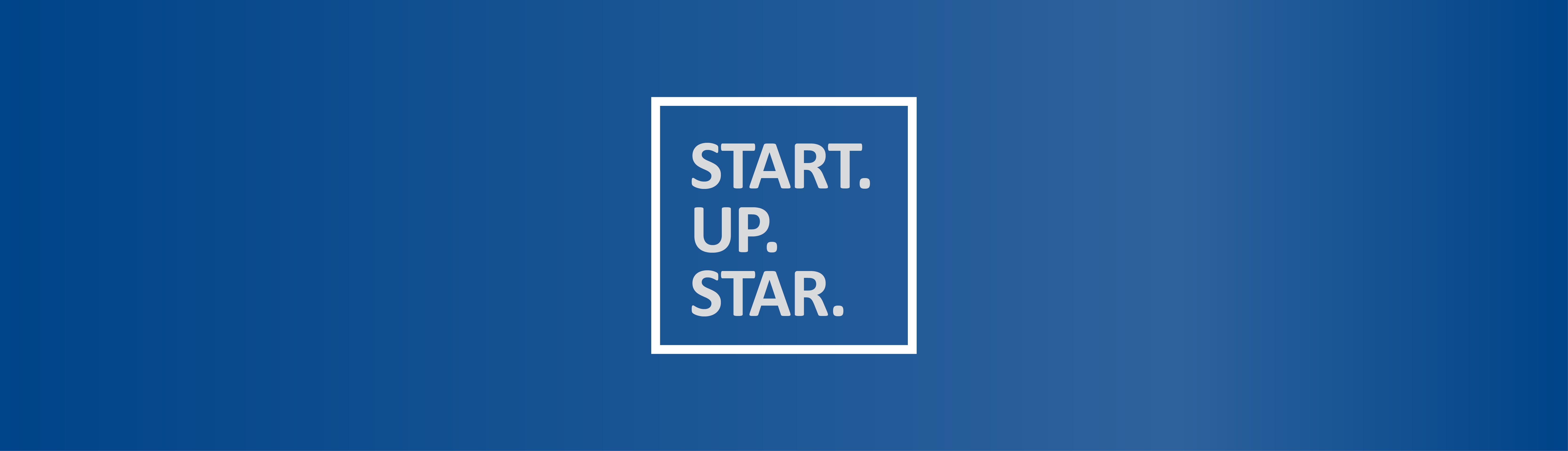 START.UP.STAR.