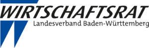 Wirtschaftsrat Landesverband Baden-Württemberg