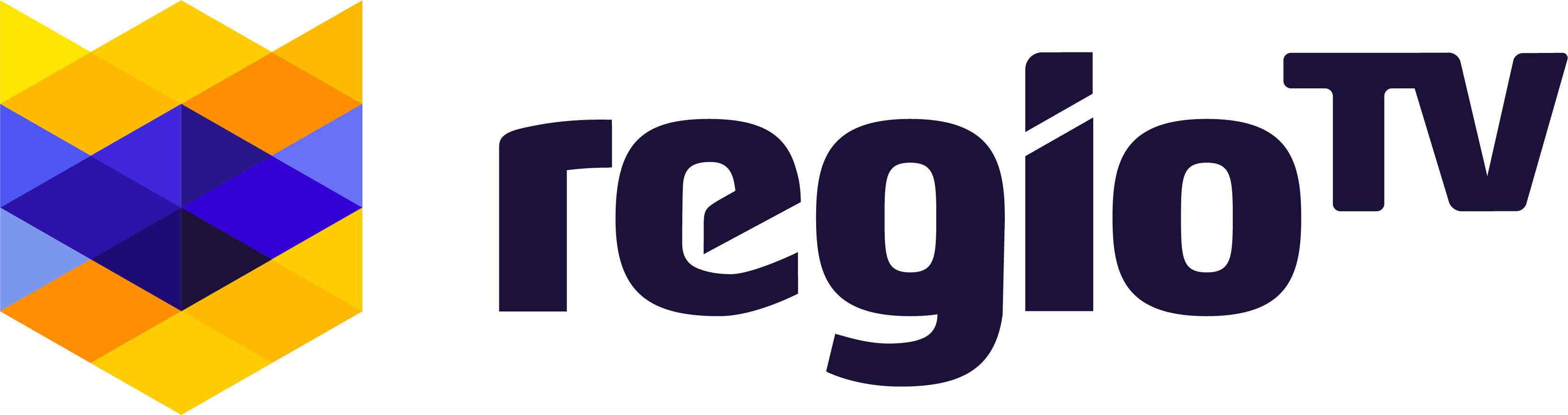 Logo Regio TV