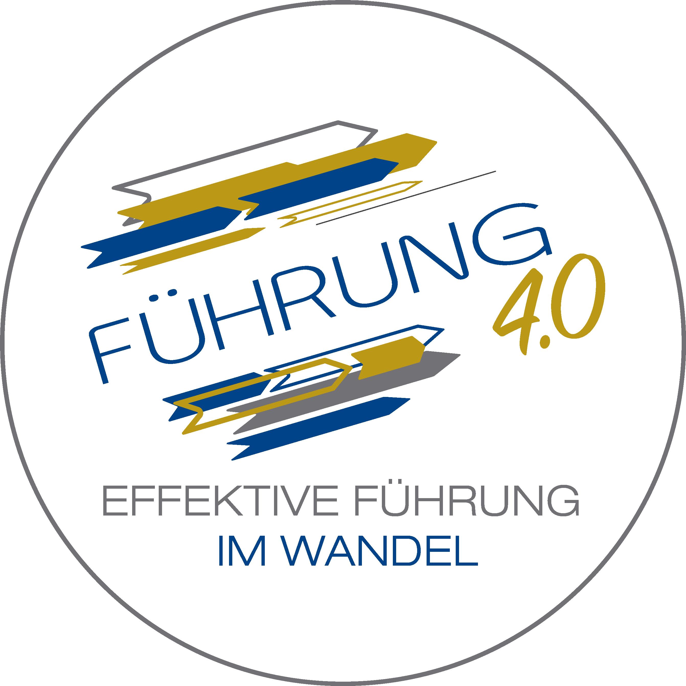 Führung 4.0 – Jahresthema 2019 der WJ Bayern