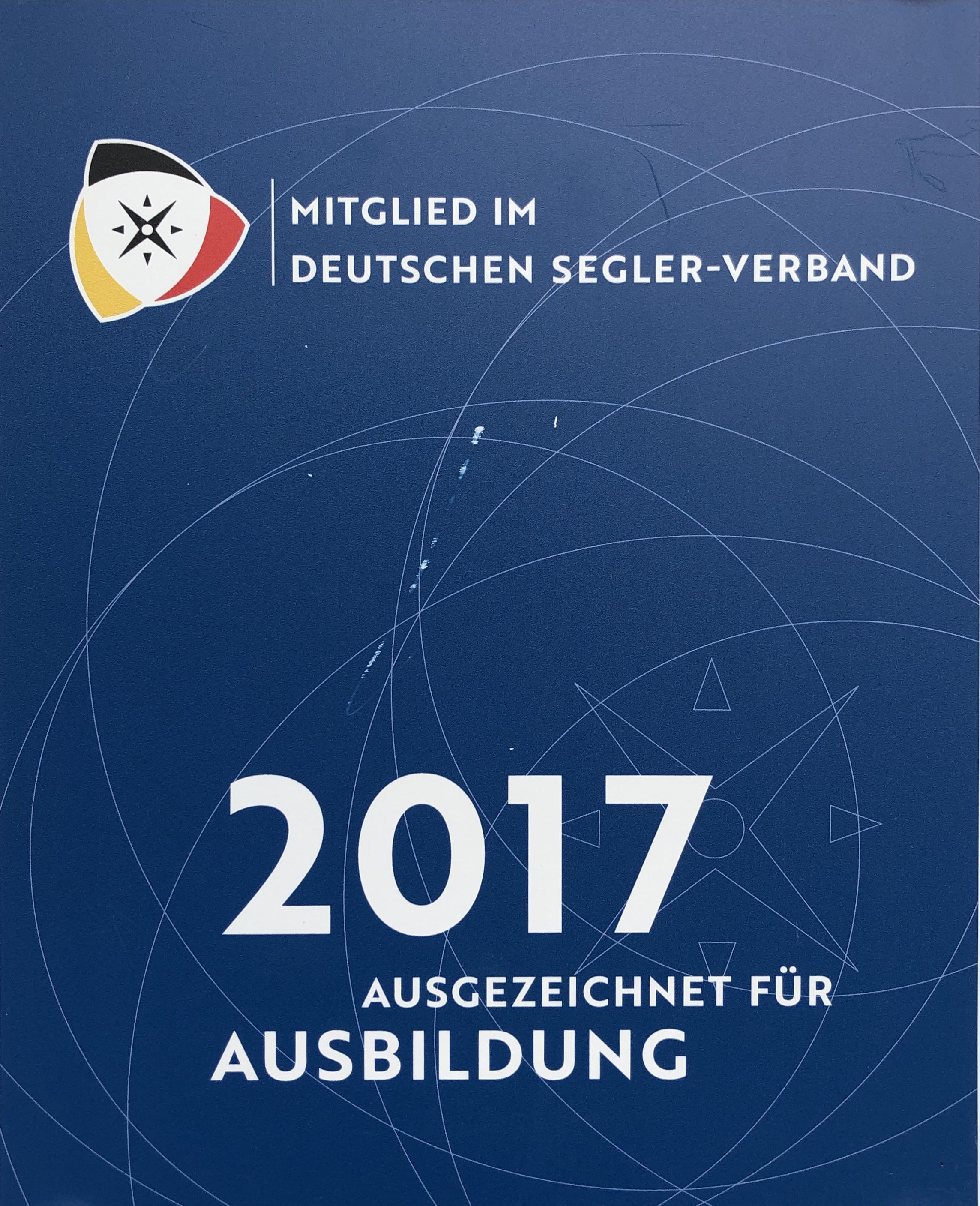 Ausbildungspreis2017