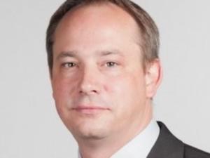 Nils Appelt - Präsident