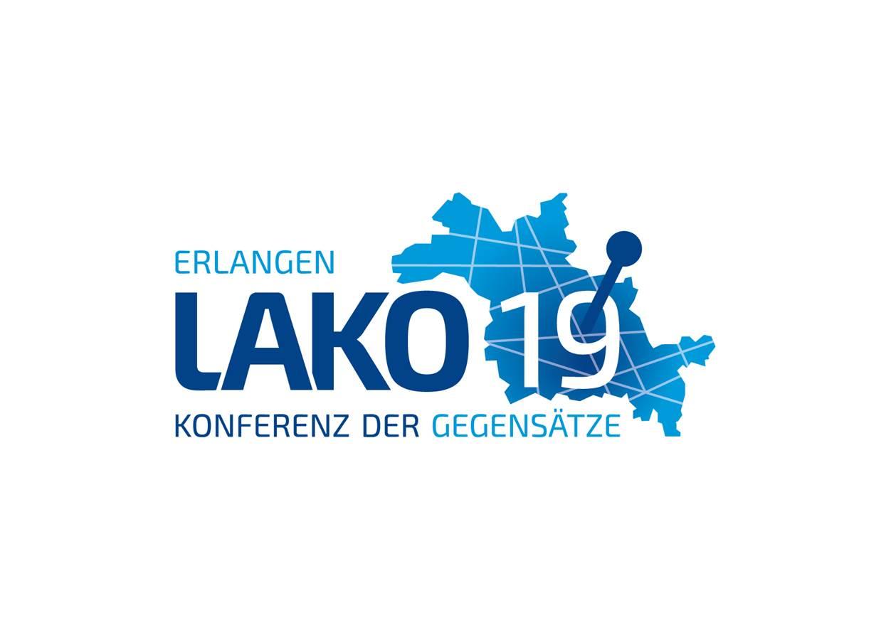 zukünftige Veranstaltungen | Wirtschaftsjunioren Erlangen / Erlangen ...