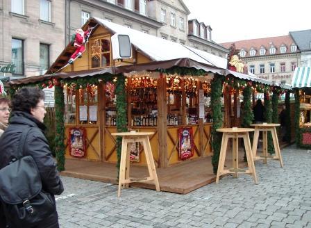 weihnachtsmarkt_2003_010_klein.jpg