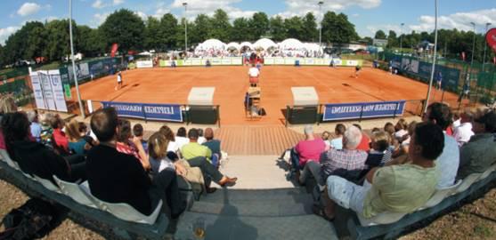 Leipzig Open