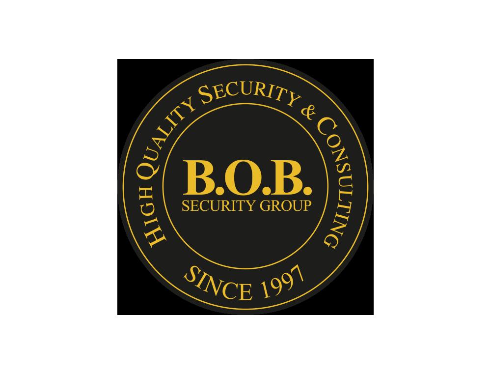 Bob Security