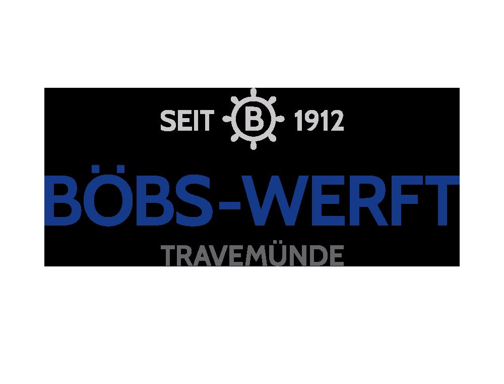 Böbs Werft Travemünde
