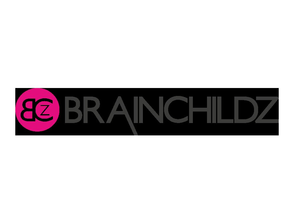 Brainchildz Lübeck