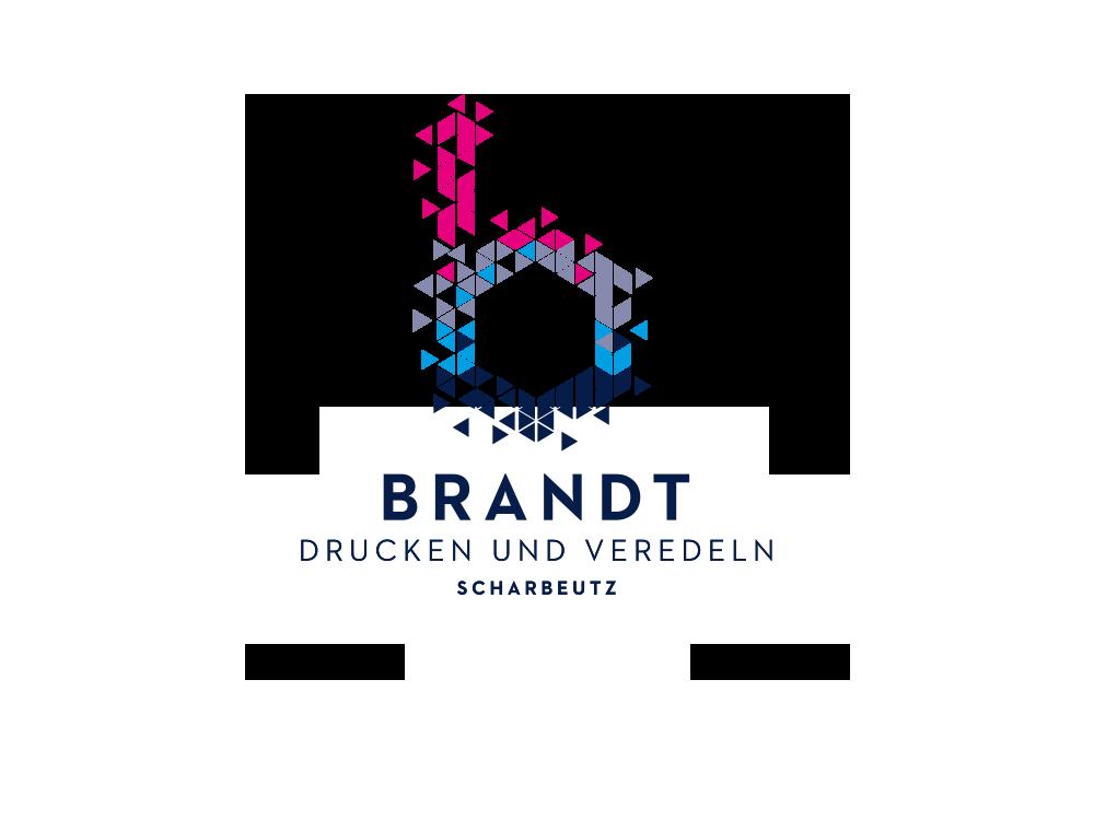 Brandt Scharbeutz