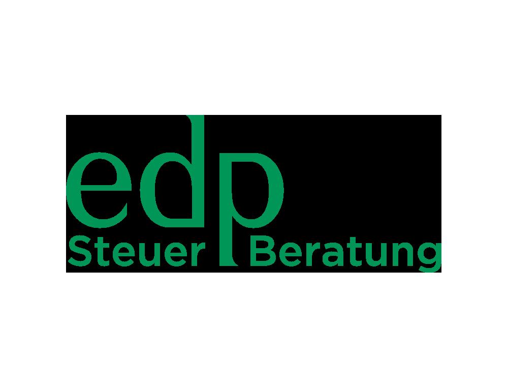 EDP Lübeck