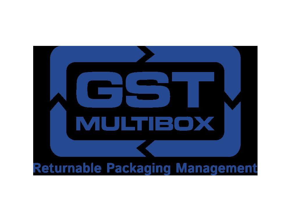 GST Multibox