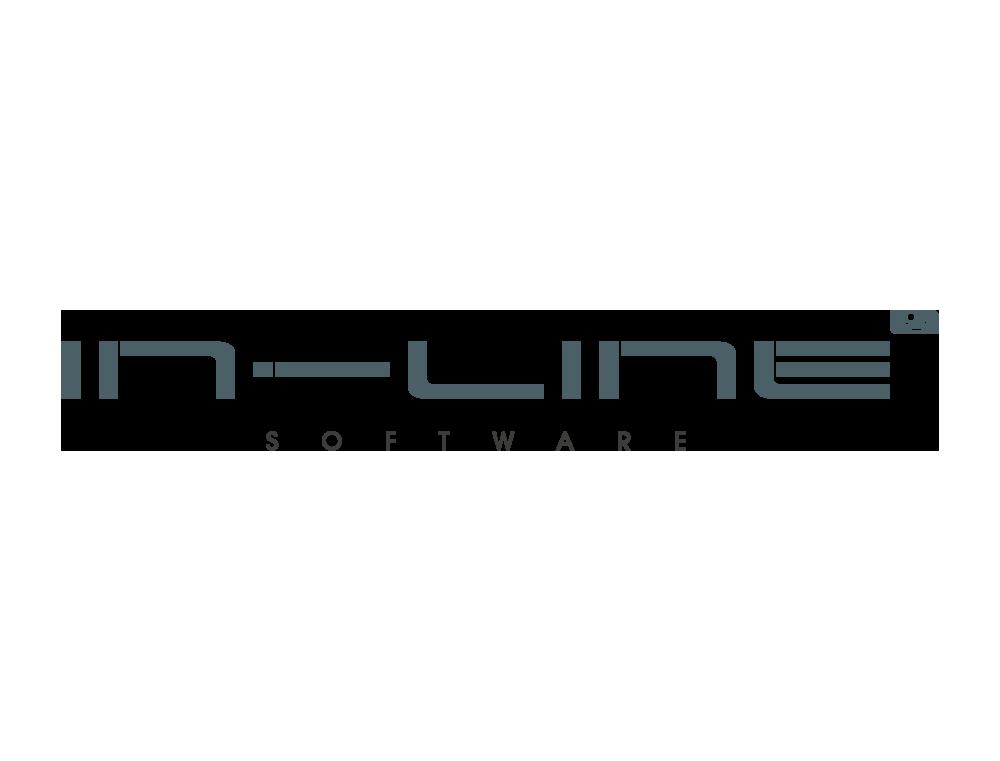 In Line Software Lübeck