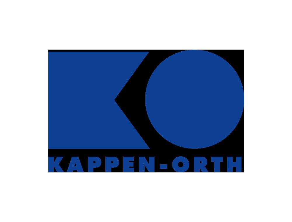 Kappenorth Bad Schwartau